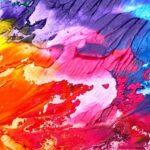 色に関する風水