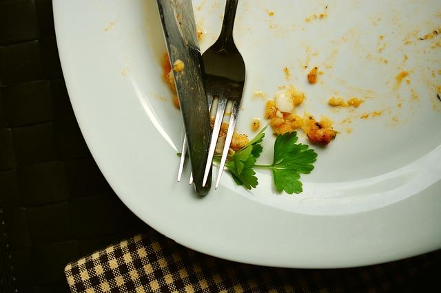 食べすぎ、風水